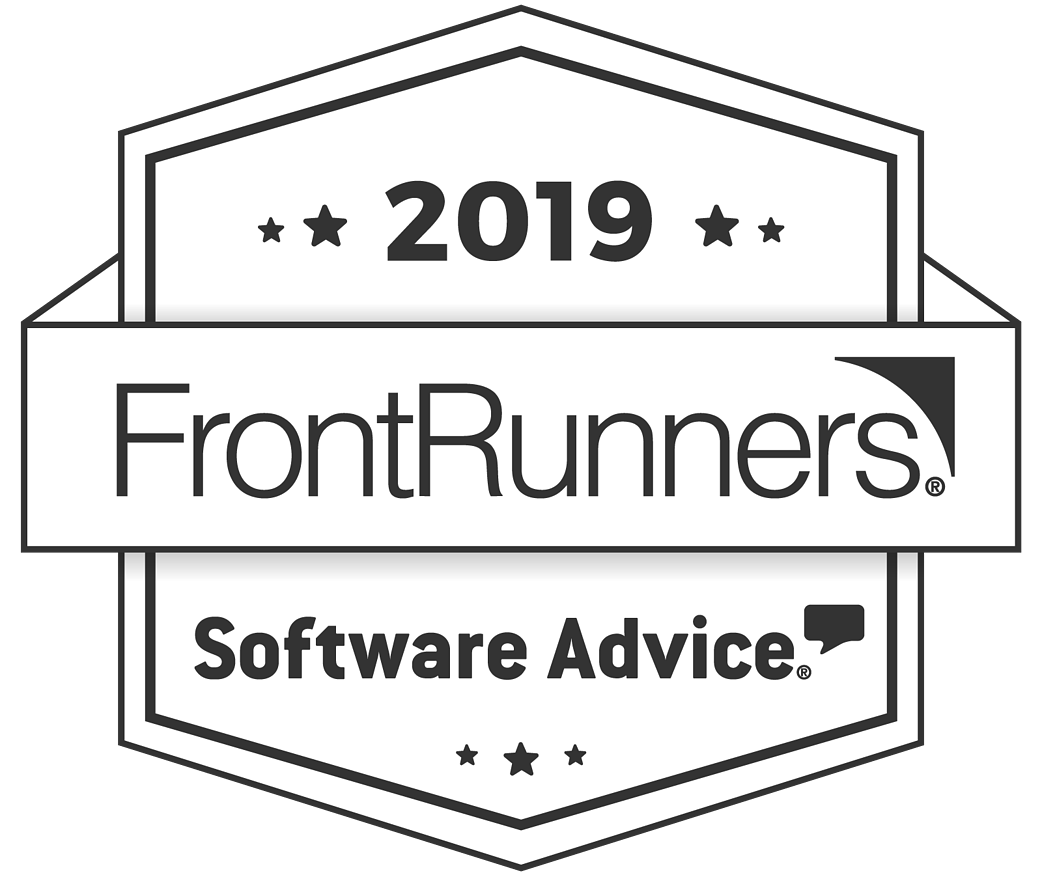 2019 Software Advice