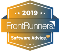2019-badges-colored-software-advice-front-runners-1