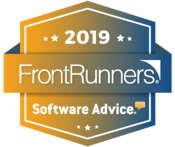 2019-badges-colored-software-advice-front-runners