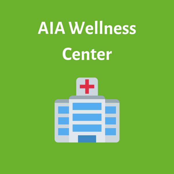 AIA Wellness Center