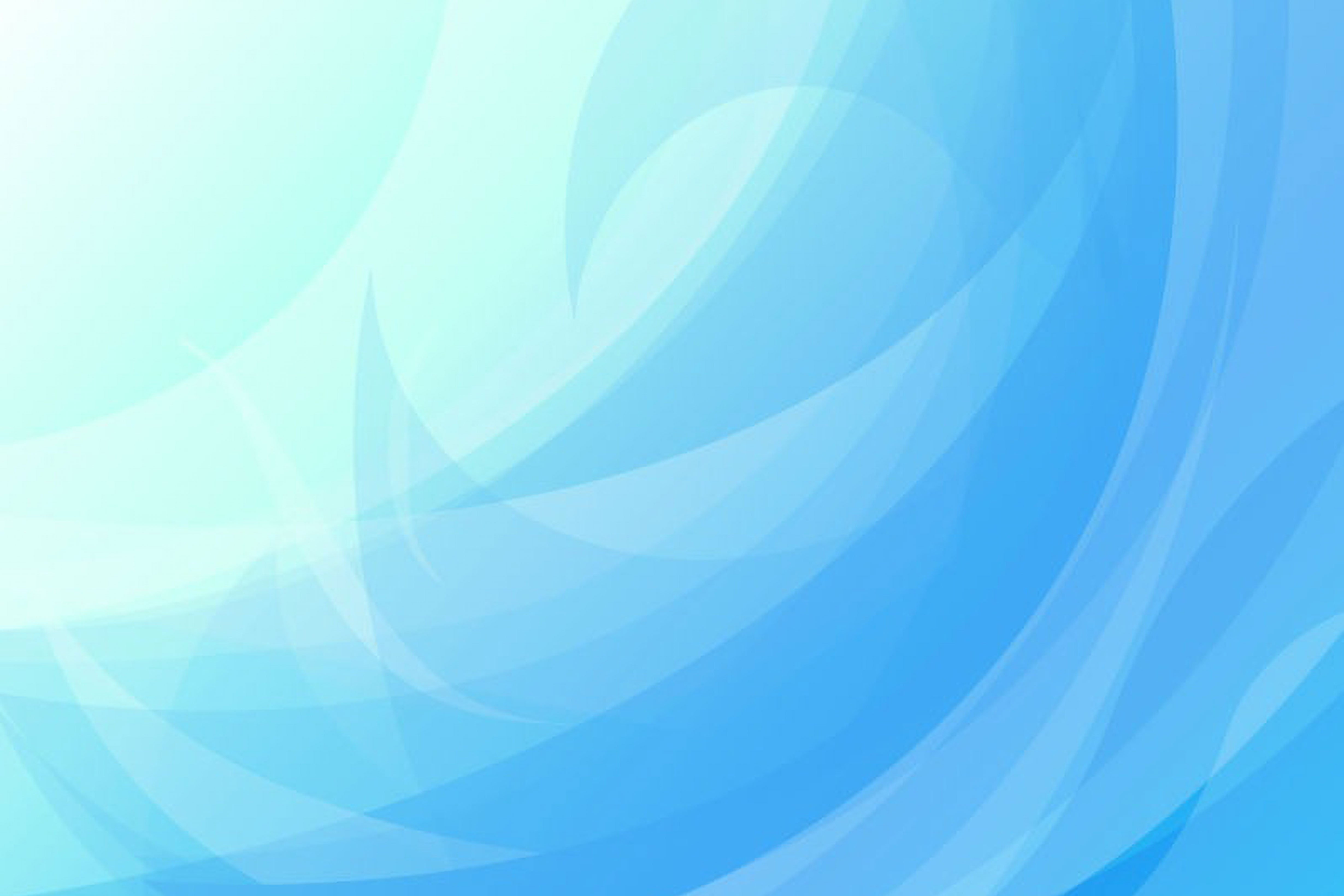 Abstract-Vector-Blue-Background-Graphic
