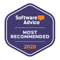 Software-Advice-Most-Recommended-1