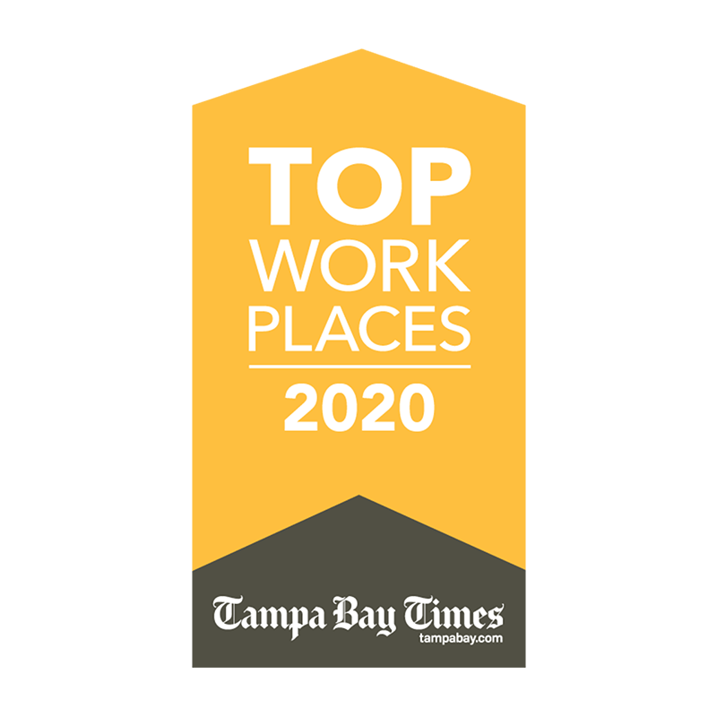Tampa-Bay-Times-InSync-Healthcare-Solutions-Top-Workplaces-2020