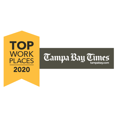 top-work-places-in-Tampa-bay-insync-healthcare-solutions-about-us-sq
