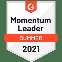 G2-Momentum-Leader-EHR-Summer