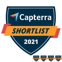 InSync-Healthcare-Solutions-Capterra-Front-Runners-2021-4-awards