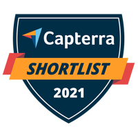 InSync-Healthcare-Solutions-Capterra-Shortlist-2021