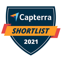 InSync-Healthcare-Solutions-Capterra-Shortlist-2021
