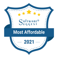 Software-advice-most-affordable