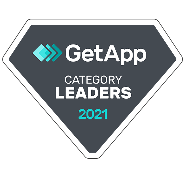 InSync-Healthcare-Solutions-GetApp-Category-Leaders-2021