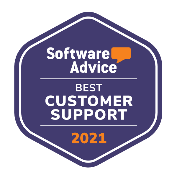 InSync-Healthcare-Solutions-Software-Advice-Best-Customer-Support-2021