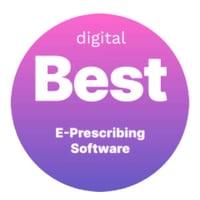 digital-best-e-prescribing-software-2021-insync-healthcare-solutions