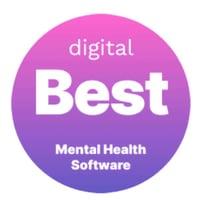 digital-best-mental-health-software-2021-insync-healthcare-solutions