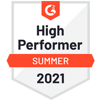 g2-insync-healthcare-solutions-high-performer-spring-2021-ehr-medical-practice-management