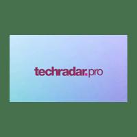 techradar-pro-best-emr-software-of-2021.jpg