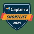Capterra-Top-20-EHR-Software-2020