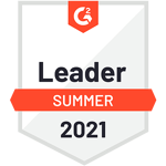 G2-Leader-Badge-Fall-2020