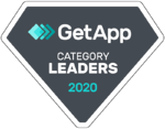 GA_Badge_Category Leaders_Full Color