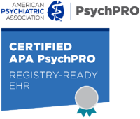 group therapy psychpro certified insync healthcare solutions
