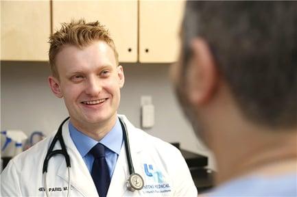 Dr-Matthew-Pabis-Doctors-keeping-Manhattan-healthy