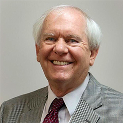 Dr-Raymond-Anton-of-the-Medical-University-of-South-Carolina