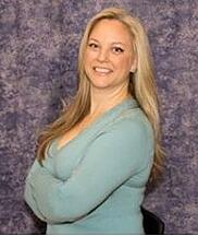 Marissa-Muccio-PT-C-NDT-Teletherapy-Interview-With-InSync-Healthcare-Solutions