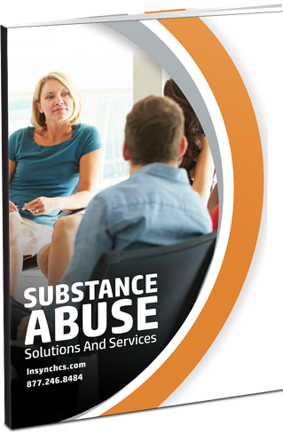 substance-abuse-brochure.png