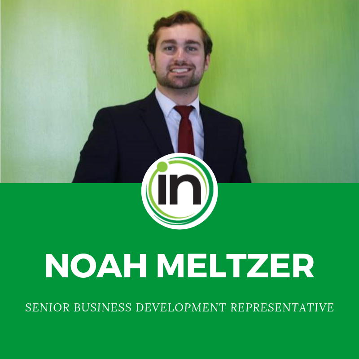 Noah-Meltzer