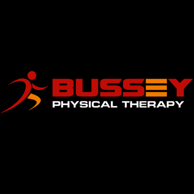 Bussey PT