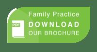Family-Practice-Brochure-CTA