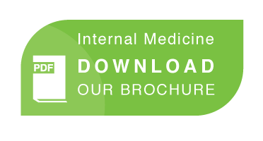 Internal-Medicine-Brochure-CTA