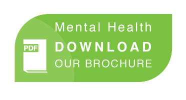 Mental-Health-Brochure-CTA