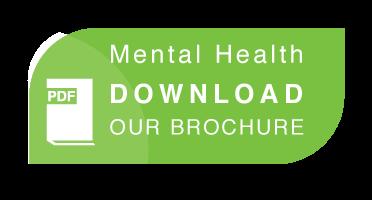 Mental-Health-Brochure-CTA