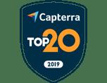 Capterra-top-20