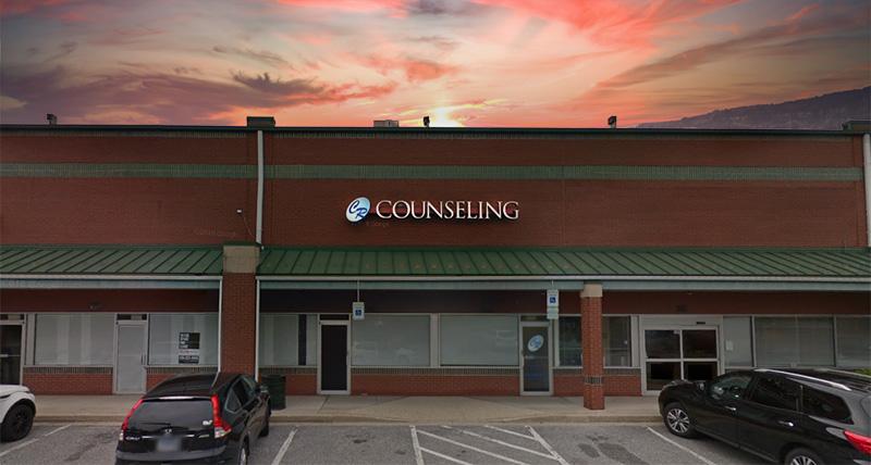Cedar-Ridge-Counseling-Centers-updated