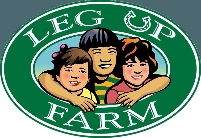 Leg-Up-Farm-InSync-Healthcare-Solutions-EHR-Implementation-Success-Story