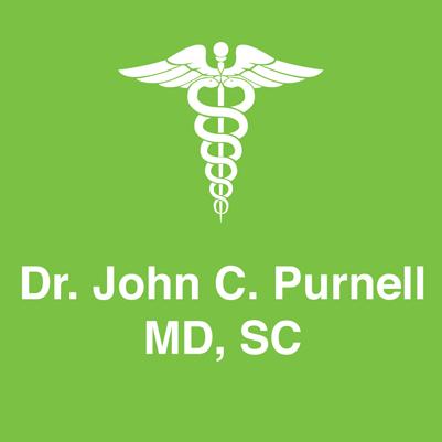 John Purnell