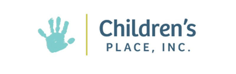 childrens-place-thumb