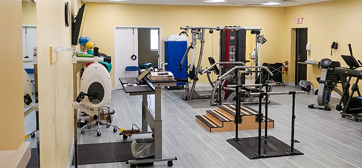 case-study-summerville-physical-therapy-and-balance-for-insync-healthcare-solutions