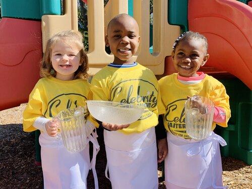 childrens-place-celebrity-waiter-fundraiser