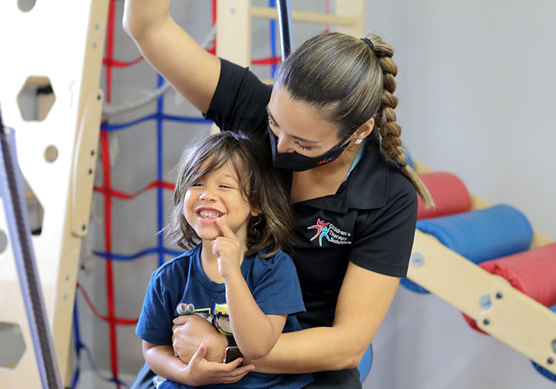 childrens-therapy-solutions-insync-healthcare-solutions-1a