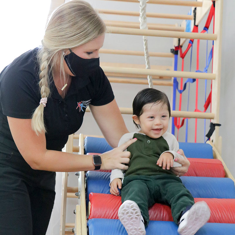 childrens-therapy-solutions-insync-healthcare-solutions-3a