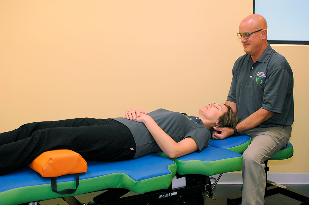 summerville-physical-therapy-and-balance-for-adults