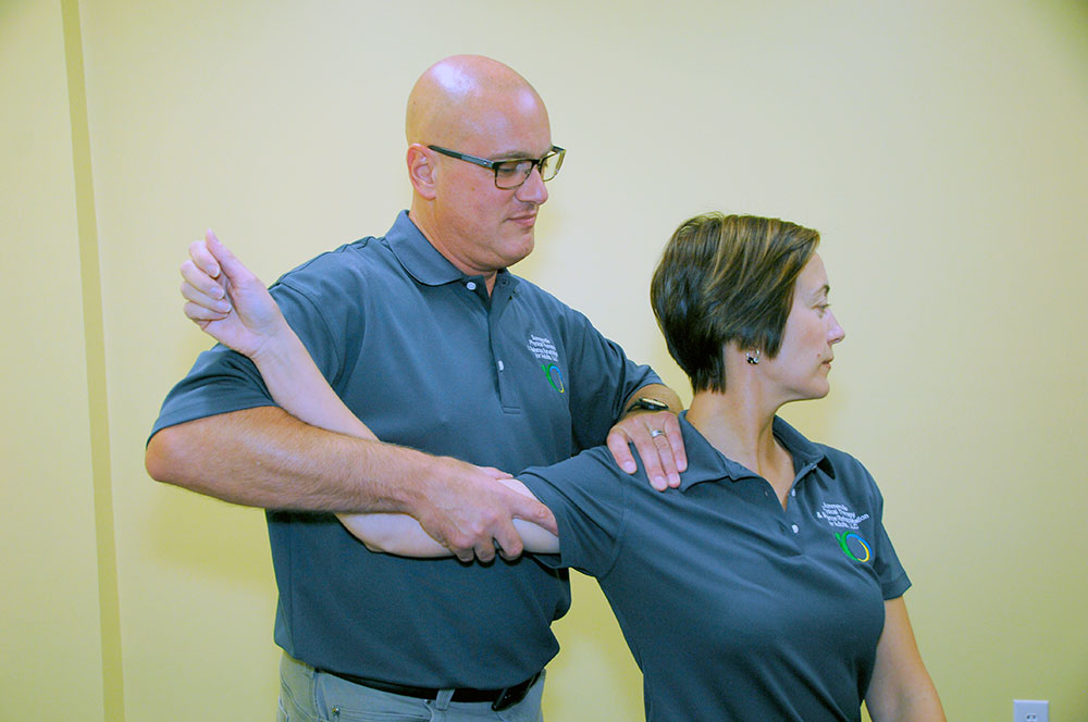 summerville-physical-therapy-and-balance-gentle-caregivers