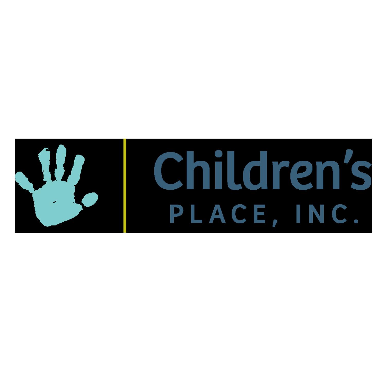 Children'sPlaceLogo-1