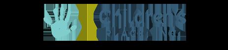 Children'sPlaceLogo-fixed