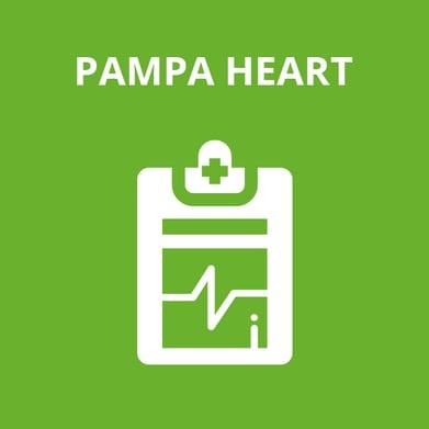 pampa-heart