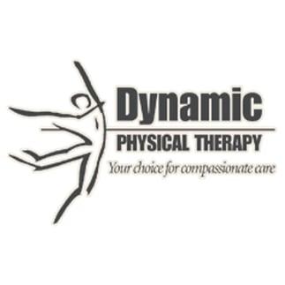 Dynamic pt