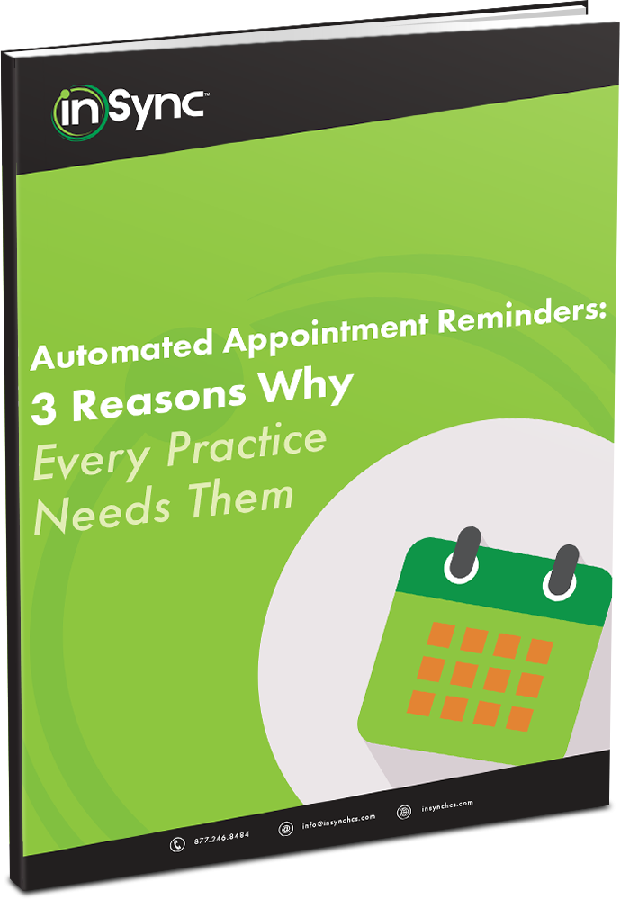 automated-appointment-reminders.png
