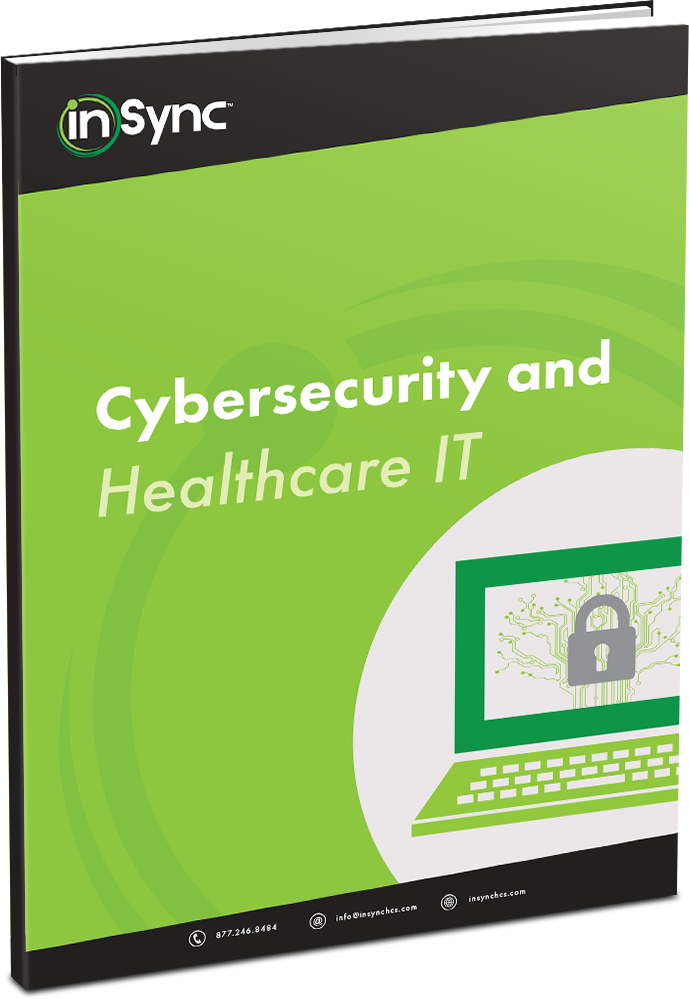 cybersecurity and healthcare it.png